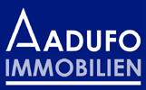 AADUFO AG Immobilien